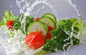 healthy diet to control low blood sugar levels